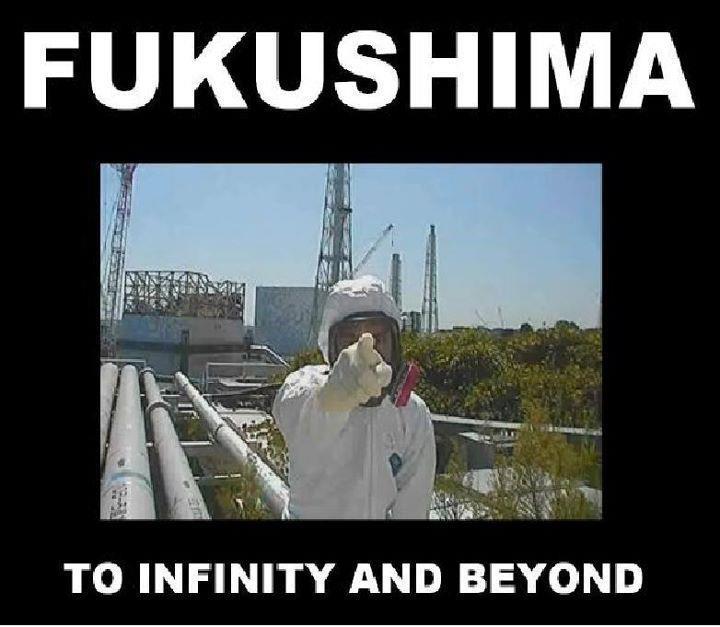 Fukushima to infinity and beyond (2).jpg