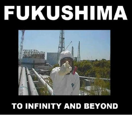 Fukushima to infinity and beyond (2).jpg
