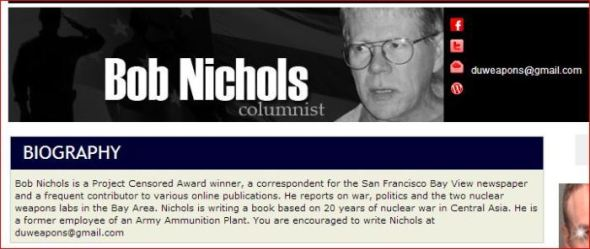 bob-nichols-veterans-today-columnist-bio
